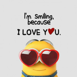 50 Best Minions Humor Quotes #Funniest