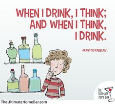 ... # drinks # quotes # cocktails more drinks quotes quotes cocktails 2