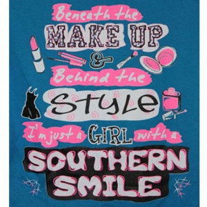 southern belle t shirt quotes