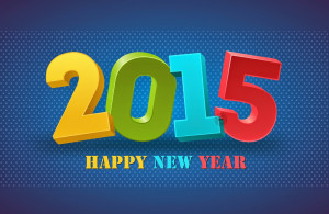 Happy New Year 2015 Wallpaper Quotes Sms Wishes Greetings ecards Party