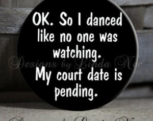 Sarcastic Husband Quotes http://www.etsy.com/market/sarcastic/4
