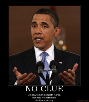 stupid obama quotes