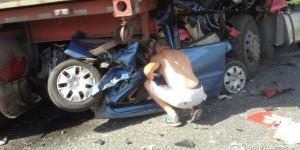 ... hero-after-he-reportedly-helped-people-hurt-in-brutal-car-crash.jpg