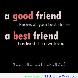 Funny_Quotes_about_Friends_bestfriendfriendshipmessagequotewordstruth ...