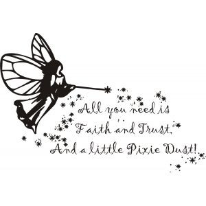 Fairy Tale Quotes and Sayings