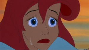 Disney Princess Out of My Top 5 Saddest Disney Princess Moments Which ...