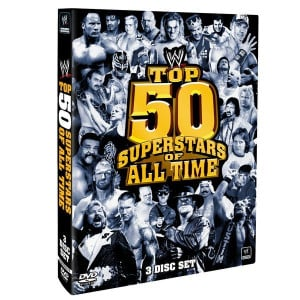 WWE.Top.50.Superstars.Of.All.Time.2010.DVDRip.x264-RUDOS