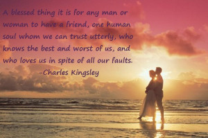 ... Soul Mate Quotes, Quotes Charles, Soulmate Quotes, Flourish Life, Keys
