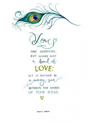Love and Life Quotes, Love Life Quotes, Life Quotes, Love Quotes