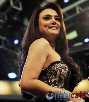 Preity Zinta (Page 20)