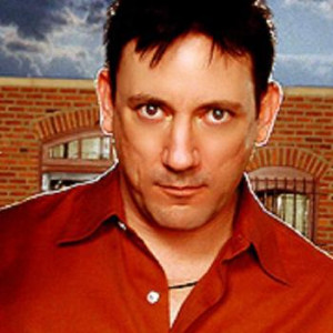 met Jimmy Chamberlin about 3 years ago at Cascio & I got a bunch of ...