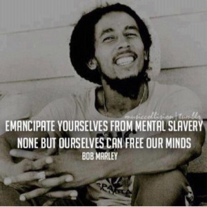 Birthday Instagram Quotes Bob Marley Quotes Instagram 7