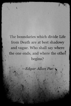edgar-allan-poe-quotes-Favim.com-688869.jpg