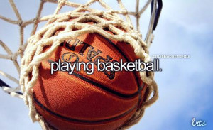 basket, basketball, dedication, passion, play, quote, sport, text