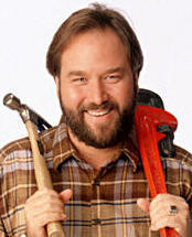 al borland , we can Protect your Good Name! Click here!