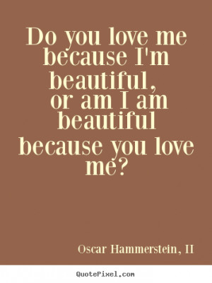 More Love Quotes | Life Quotes | Friendship Quotes | Success Quotes