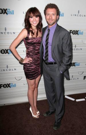TJ-Thyne-HQ-Images-Of-The-Fox-Fall-Party-tj-thyne-15572752-1628-2560 ...