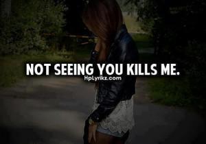 girl, love, missing, sad, text
