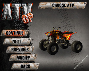Related Pictures four wheeler mud riding atv 4 wheeler pictures