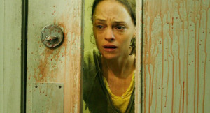 ... releasing titles scar names angela bettis angela bettis in scar 2007