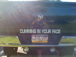 Dodge Sayings http://www.cumminsforum.com/forum/general-diesel ...