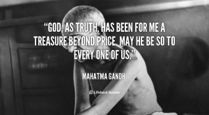 ... Pictures mahatma gandhi s funny quotes all funny quotations com