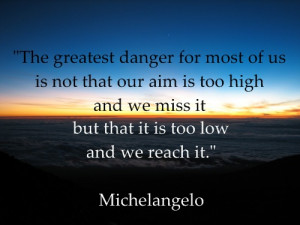 Inspirational quotes about life, inspirational quotes
