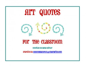 motivational quotes for classroom quotesgram