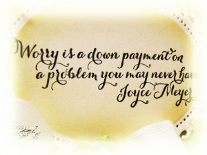 ... Joyce Meyer Quotes , Joyce Meyer Quotes About Feelings , Joyce Meyer