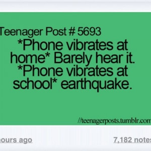 best friend teenage post | Quotes Teenage Post Teenager lol by Cookie ...