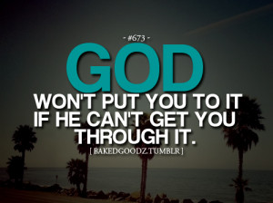 ... quotes99.com/wp-content/uploads/2012/06/God-quotes-112.jpg[/img][/url