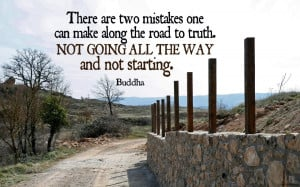 Quotes Buddha Wallpaper 1440x900 Quotes, Buddha, Inspirational