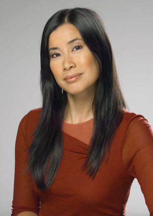 lisa-ling-picture