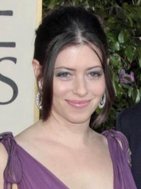 Lauren Miller Seth