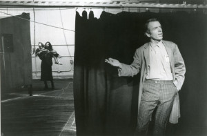 Spalding Gray picture 2