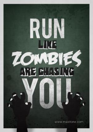 Running Quotes Motivation