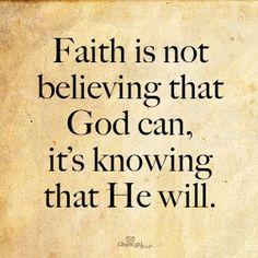 faith quote christian pictur, christians, amen, god, christian ...