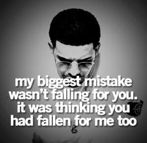 Drake quotes drake quotes love quotes life quotes good quotes tumblr ...