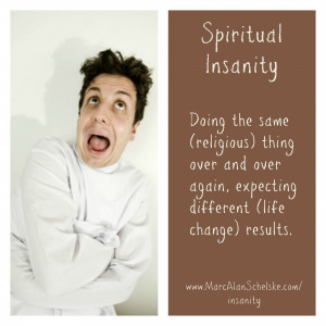 quote insanity credited 2000 x 2000 312 kb jpeg credited to quoteko ...