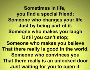 Amazing Quotes True