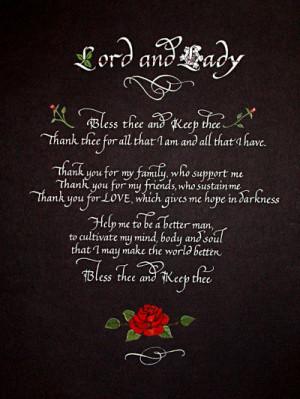 ... poems i skimmed black love poems emos love poem photo black love poems