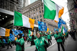 st-patricks-day-resized.jpg