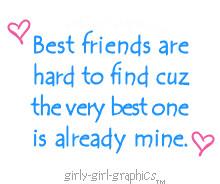 best friend quotes short best friend quotes best friends quotes best ...
