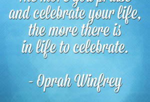 famous people quotes life quotes praise and celebrate 2 hours ago add ...