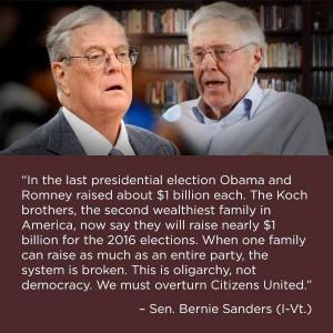 Bernie Sanders Berniesanders Twitter