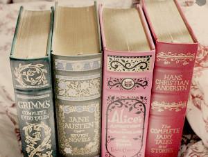 alice in wonderland, books, vintage