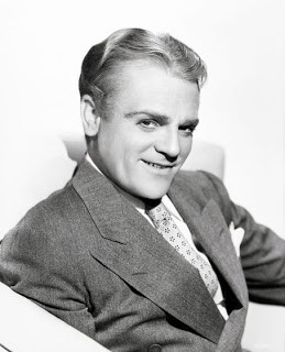 james_cagney_quotes
