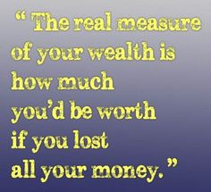 Wealth ~ Wisdom (Jupiter in Taurus in the 6th house of service ...