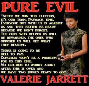 to explain this kind of evil i thought hillary was evil this woman has ...
