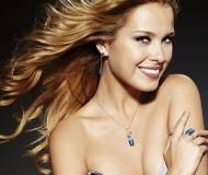 Petra Nemcova Holiday Destinations(Getaways) ( 1 )